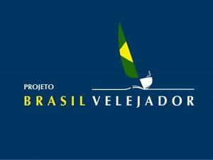 BRASIL VELEJADOR